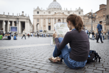 Must-take side trips from top study abroad destinations