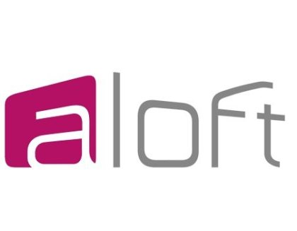 Marriott International debuts second Aloft Hotel in Taipei, Taiwan