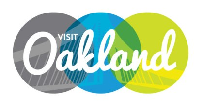 Oakland welcomed 3.6 million visitors