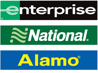 Enterprise, National and Alamo expanding into Armenia and Georgia