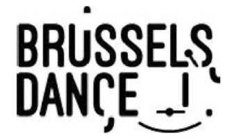 BRUSSELS, DANCE! celebrates the vitality and effervescence of a capital city