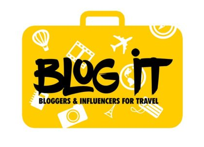 BLOG IT: Global travel and social media influencer event coming to India