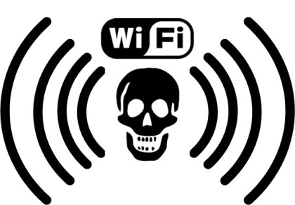 Beware of fake Wi-Fi networks at UAE hotels and malls
