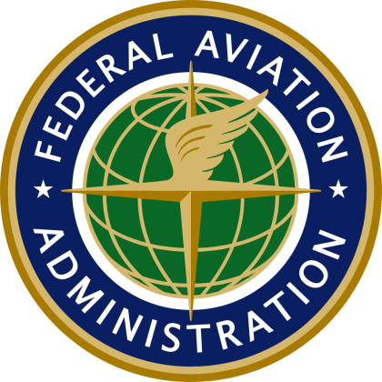FAA reaches settlement agreement with City of Santa Monica