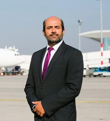 Budapest Airport reflects on record-breaking year