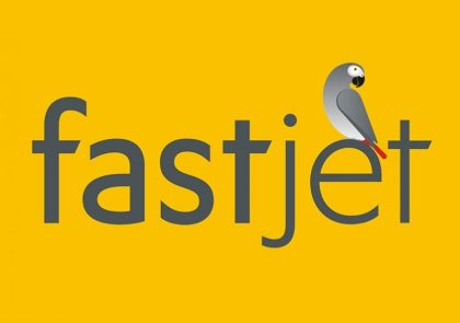 Share sale approval rings in new era for Fastjet