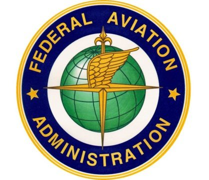 FAA proposes $91,000 penalty against Amazon.com