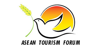 Singapore Airlines Appointed as the Official Carrier for the ASEAN Tourism Forum 2017