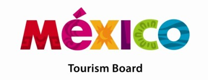 One Million New Seats On International Direct Flights To Mexico In 2017
