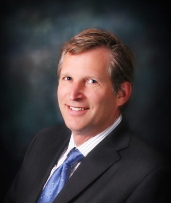 CALC: Matt Corley Senior Vice President of Marketing