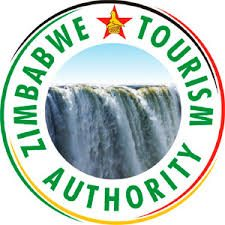 Zimbabwe Tourism has enormous growth opportunities