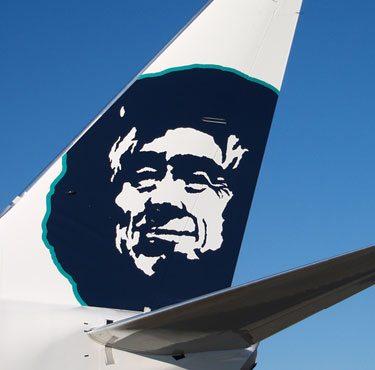 Havana inaugural flight isn't Alaska Airline's first flight to Cuba