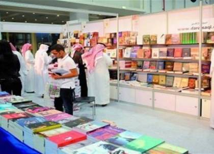 Abu Dhabi promoting India travel, tourism and books