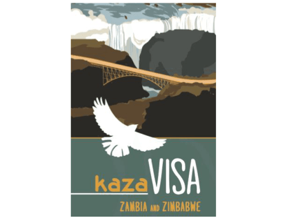 Zambia Tourism lauding success of Kaza Uni-visa