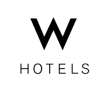 Czech it out: W Hotels to debut in Prague in 2020