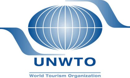 What is his objective? Colombia's candidate for UNWTO spells it out
