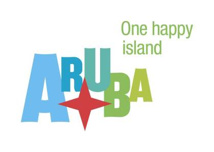 Aruba shines as most decorated destination in Caribbean