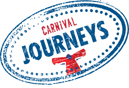 Carnival Cruise Line expands 'Carnival Journeys' program