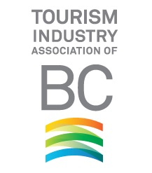 BC tourism industry gathers in Victoria