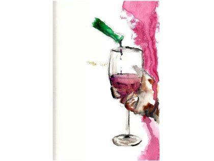 Grands Crus de Bordeaux: Delicious! An understatement