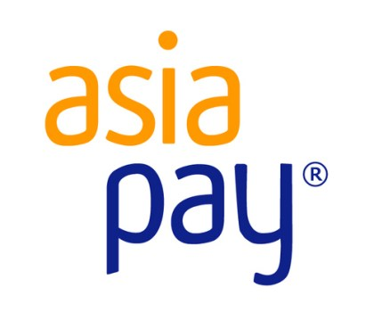 Peach Aviation Joins Forces with AsiaPay to Launch Integrated e-Payment Solution for Travelers in China and Asia
