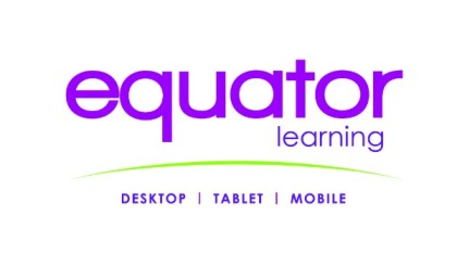 PATA launches travel agent initiative with Equator Learning