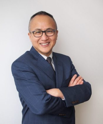 Hong Kong Airlines Appoints Chief Marketing Officer