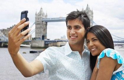 Austria tourism sets its sights on India