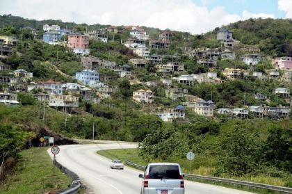 Jamaica Tourism Minister expresses sorrow over fatalities in Trelawny