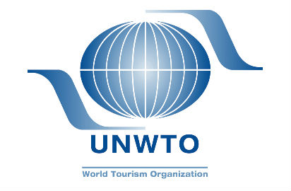 UNWTO: New standard will set clear guidelines for tourism planning and destination management