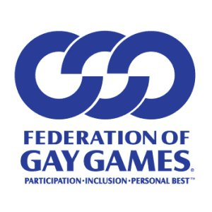 2022 Gay Games XI host city shortlist announced
