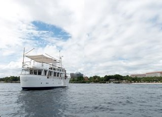 Shangri-La's Mactan Resort & Spa, Cebu launches new luxury fleet
