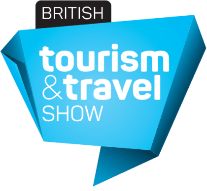 British Tourism & Travel Show 2017 opens next week