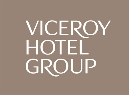 Viceroy Hotel Group introduces three brand tiers