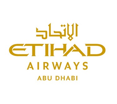 Etihad Airways reassures passengers of service following directive on US-bound flights