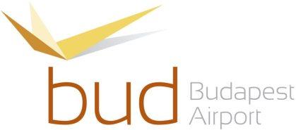 Budapest Airport wins fourth Skytrax Award