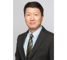 China Aircraft Leasing Group appoints Chief Risk Officer