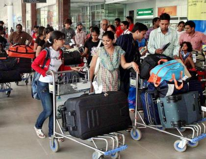 India remains top tourism source market for GCC countries