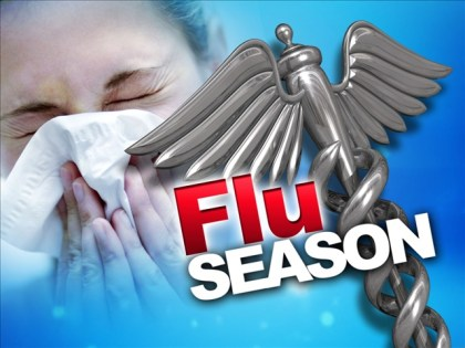 Flu season: Surprising do's and don'ts for travelers