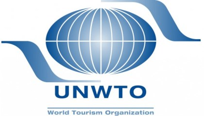 UNWTO at ITB Berlin: New platform tourism services and Silk Road
