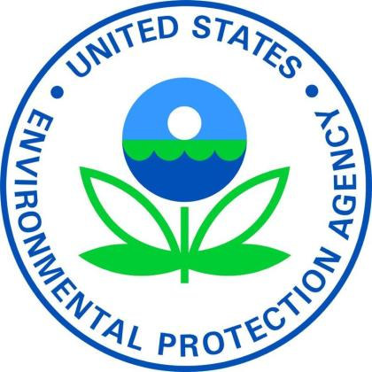 Dallas Fort Worth International Airport recognized with EPA Climate Leadership Award