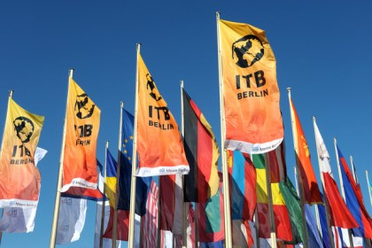 ITB Buyers Circle: Big business is best in a small circle