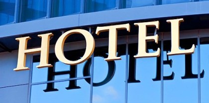 European chain hotels – Barcelona is booming, Brussels and Budapest struggle