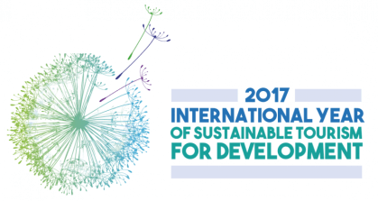 Morocco joins UNWTO as partner of International Year of Sustainable Tourism for Development 2017