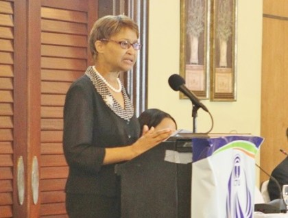 Caribbean leaders urged to embrace Information and Communication Technology (ICT)