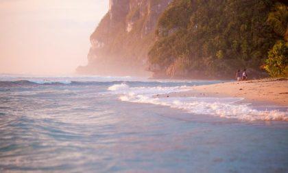 9 breathtaking beaches on Guam