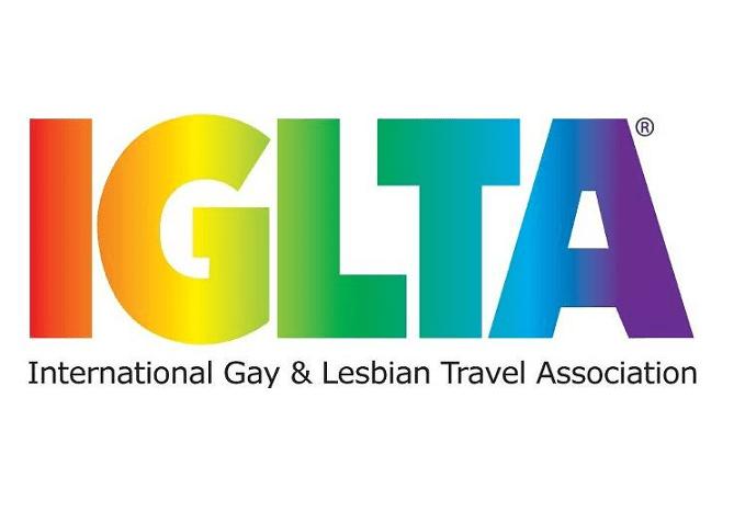 Gay lesbian association