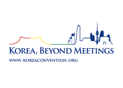 New Korea Convention Support Program offers expanded support