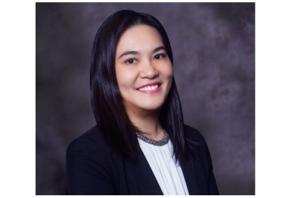 Marco Polo Hotels names new Human Resources Director