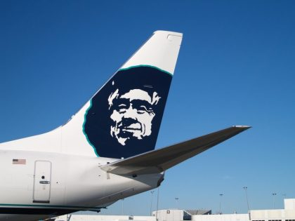 Alaska Airlines reveals 3 new nonstops from Silicon Valley